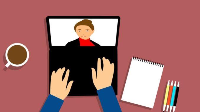 Virtual Help