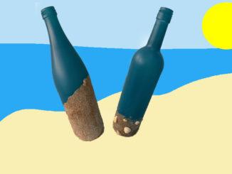 2 vase examples